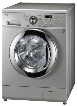 инструкция стиральная машина Lg F8091ld - фото 9